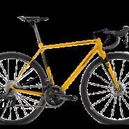 Bicicletas Berria Carretera BERRIA BELADOR BR DISC 9