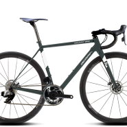 Bicicletas Berria Carretera BERRIA BELADOR BR DISC LTD