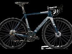 Bicicletas Berria Carretera BERRIA BELADOR DISC 8