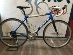 Segunda mano Bicicletas. BH 105 300€
