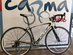 Segunda mano Bicicletas. BH PRISMA VELOCE 900€