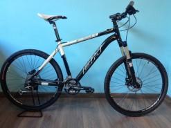 Segunda mano Bicicletas. BH FSK 375€
