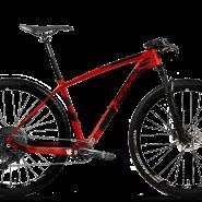 Bicicletas Berria Montaña BERRIA BRAVO BERRIA BRAVO 4