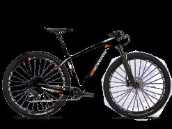 Bicicletas Berria Montaña BERRIA BRAVO BERRIA BRAVO 6