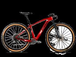 Bicicletas Berria Montaña BERRIA BRAVO BERRIA BRAVO 8