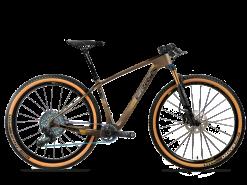 Bicicletas Berria Montaña BERRIA BRAVO BERRIA BRAVO BR 8