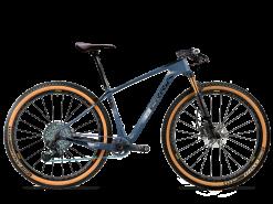 Bicicletas Berria Montaña BERRIA BRAVO BERRIA BRAVO BR LTD