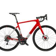 Bicicletas Wilier Eléctricas WILIER CENTO1HYBRID