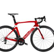 Bicicletas Modelos 2018 Wilier Carretera WILIER CENTO1 AIR