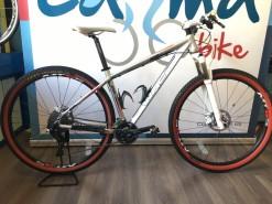 Segunda mano Bicicletas. CONOR WRC 29 550€