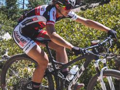 Bicicletas Modelos 2018 Felt MTB Doble Suspensión Edict 29″