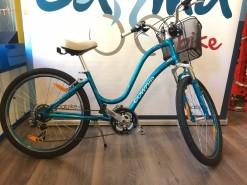 Segunda mano Bicicletas. Electra Townie 200€