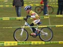 Eventos y salidas Eventos Juegos escolares 2012