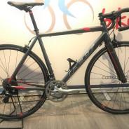 Segunda mano Bicicletas FELT F95 400€