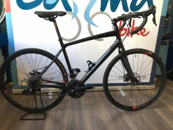 Segunda mano Bicicletas. Felt V85 Gravel 1000€