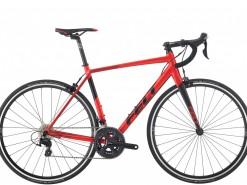 Servicios tienda Alquiler bicicletas Bicicleta Carretera Aluminio