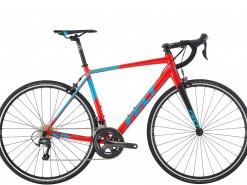Bicicletas Felt Carretera Felt Serie FR FELT FR40
