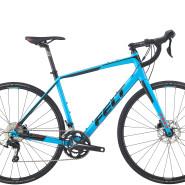 Bicicletas Modelos 2018 Felt Carretera Felt Serie VR Felt VR30