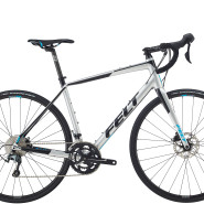 Bicicletas Felt Carretera Felt Serie VR Felt VR40