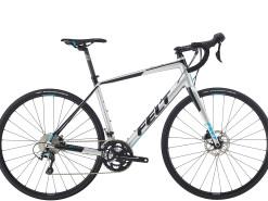 Bicicletas Modelos 2018 Felt Carretera Felt Serie VR Felt VR40