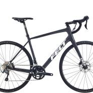 Bicicletas Modelos 2018 Felt Carretera Felt Serie VR Felt VR6