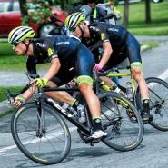 Bicicletas Modelos 2018 Felt Carretera Felt Serie FR