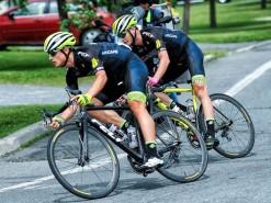 Bicicletas Modelos 2017 Felt Carretera Felt Serie FR