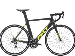 Bicicletas Modelos 2018 Felt Carretera Aero Felt AR 4