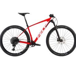 Bicicletas Modelos 2018 Felt MTB Rígidas DOCTRINE 29