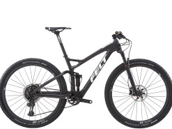 Bicicletas Modelos 2018 Felt MTB Doble Suspensión Edict 29