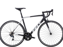 Bicicletas Modelos 2018 Felt Carretera Felt Serie FR FELT FR 4