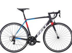 Bicicletas Felt Carretera Felt Serie FR FELT FR5