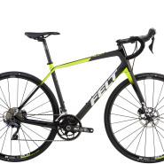 Bicicletas Felt Carretera Felt Serie VR Felt VR3