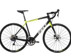 Bicicletas Modelos 2018 Felt Carretera Felt Serie VR Felt VR3