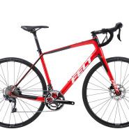 Bicicletas Modelos 2018 Felt Carretera Felt Serie VR Felt VR4