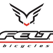 Bicicletas Modelos 2014 Felt