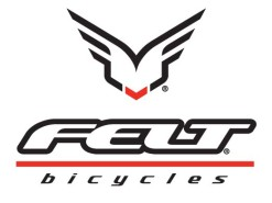 Bicicletas Modelos 2013 FELT