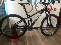 Segunda mano Bicicletas. Felt Edict Nine 50 1.100 €