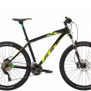 Bicicletas Modelos 2017 Felt MTB Rígidas SERIE 7 27.5″ 7 Fifty
