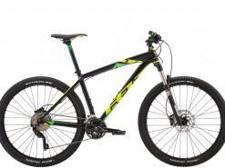 Bicicletas Modelos 2016 Felt MTB SERIE 7 27.5