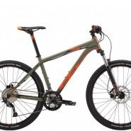 Bicicletas Modelos 2016 Felt MTB SERIE 7 27.5″ 7 Seventy