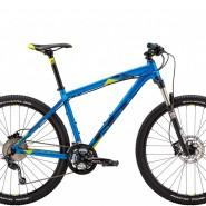 Bicicletas Modelos 2016 Felt MTB SERIE 7 27.5″ 7 Sixty