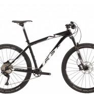 Bicicletas Modelos 2016 Felt MTB SERIE 7 27.5″ 7 Ten