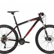 Bicicletas Modelos 2016 Felt MTB SERIE 7 27.5″ 7 Thirty