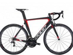 Bicicletas Modelos 2016 Felt Carretera Aero Felt AR 1
