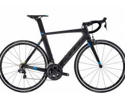 Bicicletas Modelos 2016 Felt Carretera Aero Felt AR 2