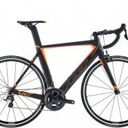 Bicicletas Modelos 2016 Felt Carretera Aero Felt AR 3