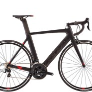 Bicicletas Modelos 2017 Felt Carretera Aero Felt AR 5