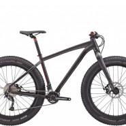 Bicicletas Modelos 2016 Felt MTB Fat Bike DD 70