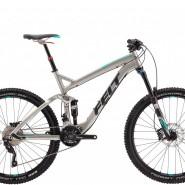 Bicicletas Modelos 2017 Felt MTB Doble Suspensión Decree 27.5″ Decree 30